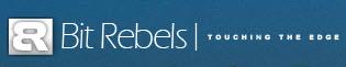 bit-rebels