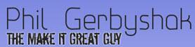 phil-gerbyshak2