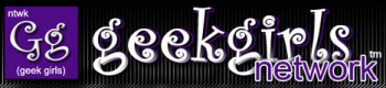 geekgirls-network