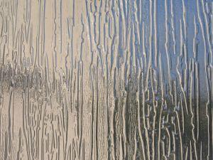1236754_rippled_glass_texture