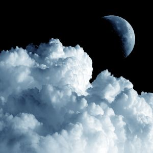 1237681_moon-and-clouds