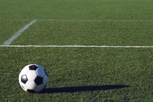 66561_soccer_ball