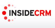 inside-crm
