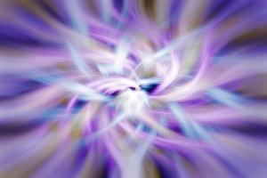 1250456_energy-swirl