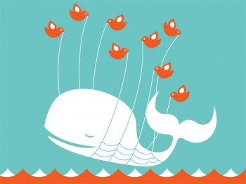 twitter-fail-whale-large