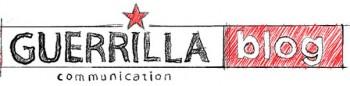 guerrilla-comm-blog
