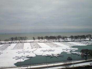 half-frozen_harbor_by_liz_strauss