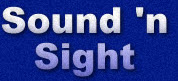 sound-n-sight