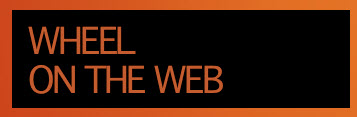 wheel-on-the-web