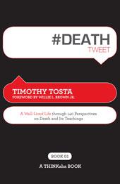 deathtweetmid1