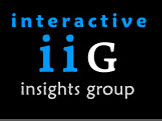 interactive-insights-group