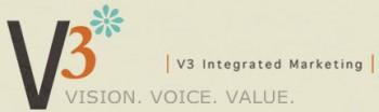 v3-integrated-marketing