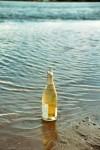358349_champagne_on_beach