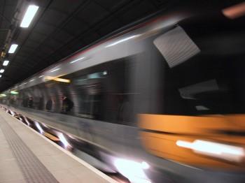 7496_3341_speeding_train_from_sxchu
