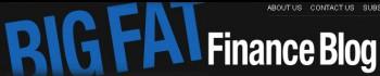 big-fat-finance-blog