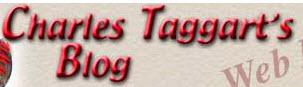 charles-taggarts-blog