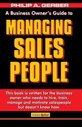 managing_sales_peoplemid