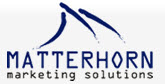 matterhorn-marketing-solutions