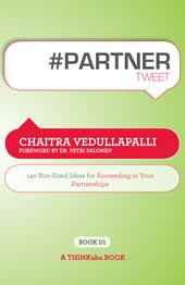 partnertweetmid
