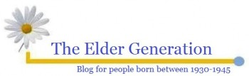 the-elder-generation