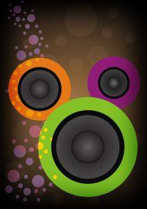 1052611_speaker