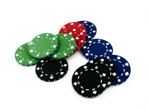 850289_poker_chips_2