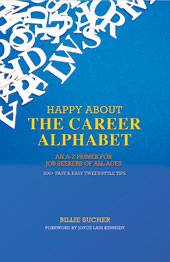 career-alphabetmid