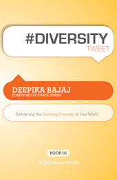 diversitytweet-cover-mid