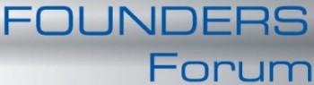 founders-forum