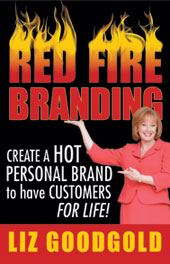 red_fire_brandingmid