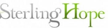 sterling-hope