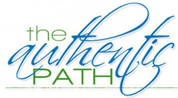 the-authentic-path