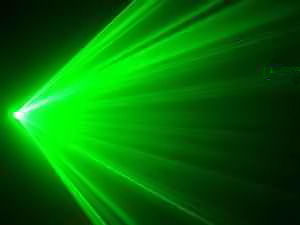 234036_laser_green_light_2
