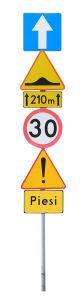 953139_roadsign_confusion