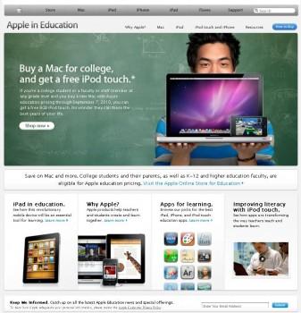 apple-in-education2