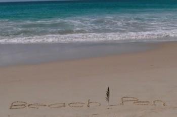 beach-pen