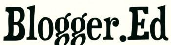 blogger-ed