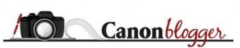 canonblogger