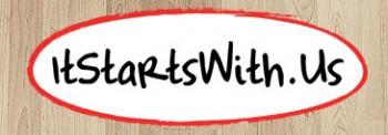 itstartswith-us
