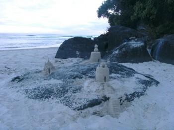 sandcastles900