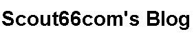 scott66com