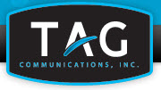 tag-communications