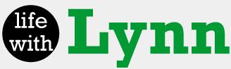 life-with-lynn