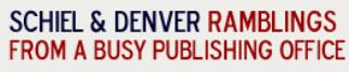 schiel-denver-ramblings-from-a-busy-publishing-office