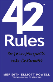 42_rules_turn_prospectsmid
