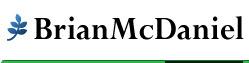 brian-mcdaniel