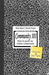 communities101-mid