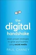 thedigitalhandshake_tn