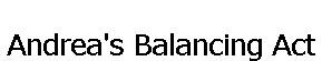 andreas-balancing-act