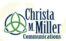 christa-m-miller-communications